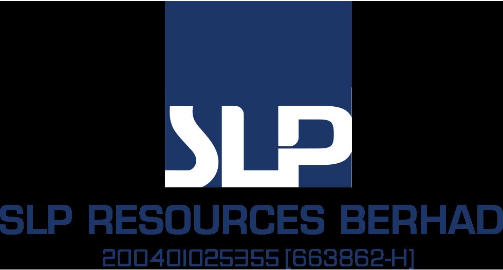 SLP RESOURCES BERHAD